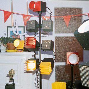IKEA Frekvens Spotlight Accessory Kit